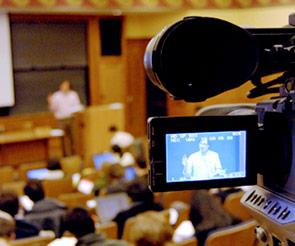 Yale Online