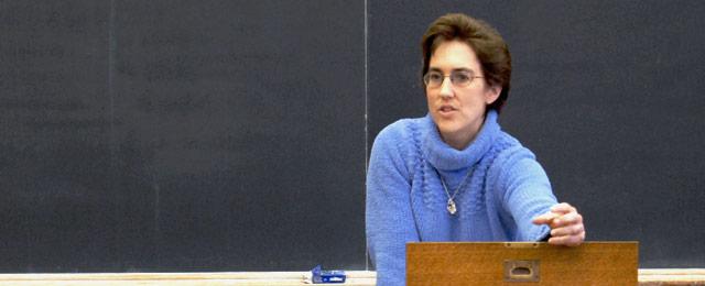 Open Yale Course Promo Image
