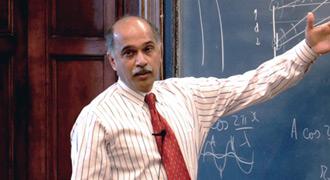 free online physics