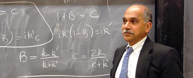 Fundamentals of Physics II Electromagnetism Optics and Quantum Mechanics